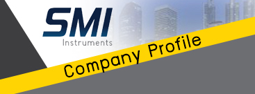 Smi Instrument Co. Ltd., Company Profile